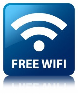 Free-Wifi-4kant
